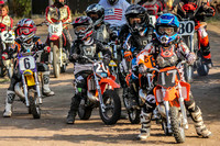 Jeeps Motorcycle Club